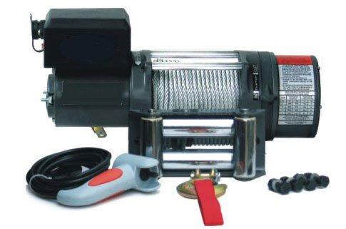 Verricello elettrico 24 volt montare motore elettrico for Argano elettrico 220v con telecomando